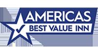 Americas Best Value Inn - Oakland / Lake Merritt - 122 E 12th Street, Oakland, California 94606