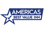 Americas Best Value Inn - Oakland / Lake Merritt - 122 E 12th Street, Oakland, California 94606