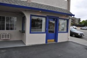 Americas Best Value Inn Oakland Lake Merritt - 24 Hour Front Desk